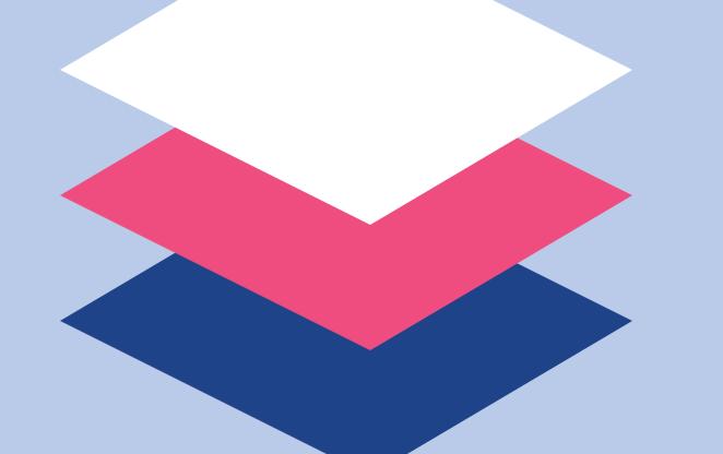 周刊6#:material design资源图片
