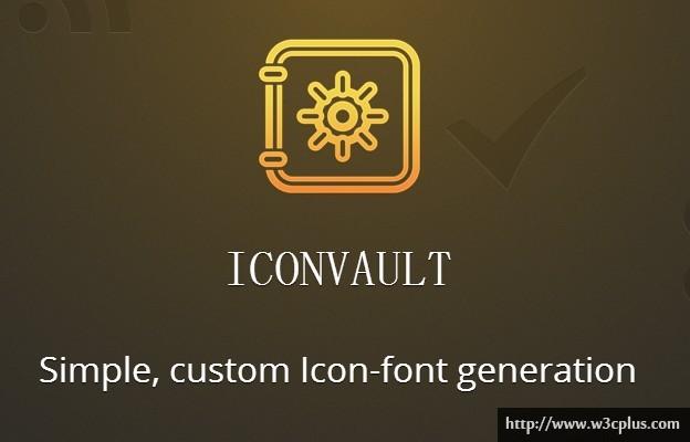 Iconvau