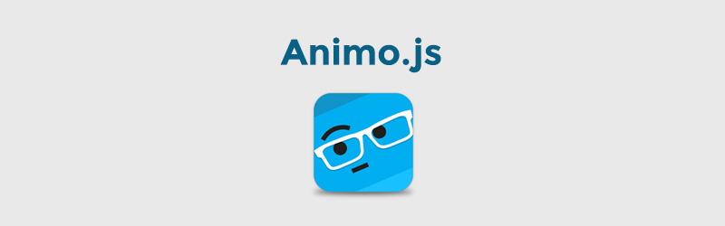 Animo.js