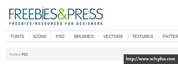 best_websites_to_download_free_psd_files_freebiespress