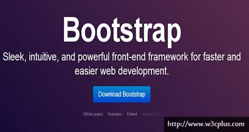 The Best BootStrap Resources